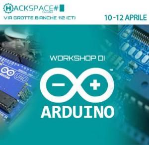 workshop_di_arduino_all_hackspace_catania_