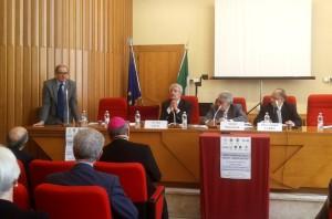 a_catania_oggi_il_convegno_beni_confiscati_alla_mafia