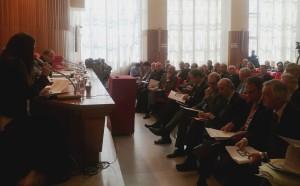 a_catania_oggi_il_convegno_beni_confiscati_alla_mafia_