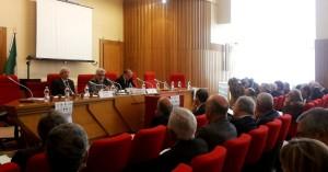 a_catania_oggi_il_convegno_beni_confiscati_alla_mafia_2