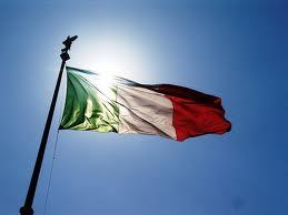 aci_catena_celebra_la_festa_della_repubblica
