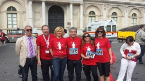 aci_catena_presente_alla_walk_of_life_catania