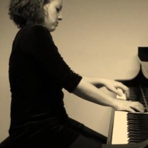 ad_acireale_valeria_tonna_in_concerto