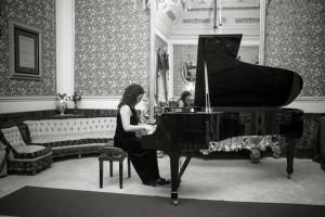 ad_acireale_valeria_tonna_in_concerto_