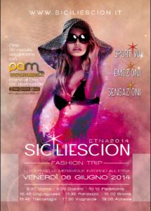 siciliescion_la_moda_conquista_l_etna