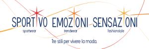 siciliescion_la_moda_conquista_l_etna_