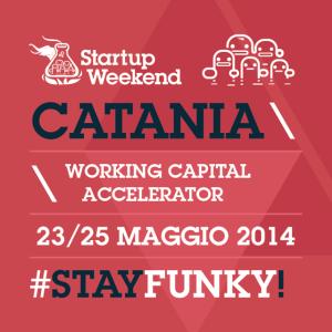 wcap_catania_si_inaugurano_i_nuovi_spazi_1