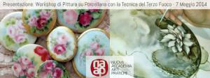 workshop_di_pittura_su_porcellana_a_catania
