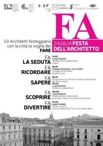fest_dell_architetto_a_catania
