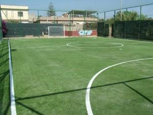 nella_zona_locu_di_aci_catena_si_inaugura_il_terzo_campetto_sportivo