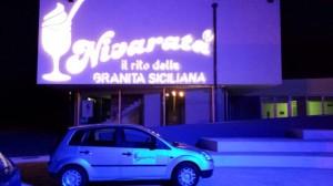 nivarata_2014_da_domani_acireale_patria_della_gelateria_internazionale_1