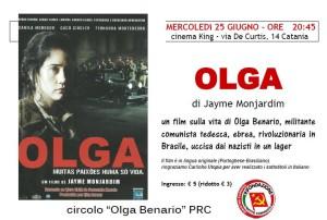 olga_un_film_rivoluzionario_a_catania_