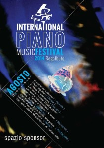 a_regalbuto_masterclass_per pianisti_e_violoncellisti_1