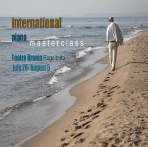 a_regalbuto_masterclass_per pianisti_e_violoncellisti_2
