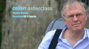 a_regalbuto_masterclass_per pianisti_e_violoncellisti_3