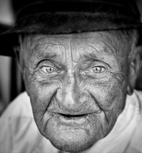 anziano_fragile_convegno_ad_acireale