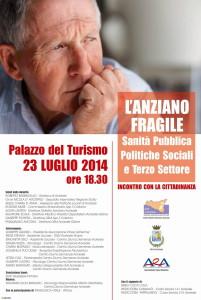 anziano_fragile_convegno_ad_acireale_