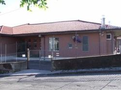scuola acicatena