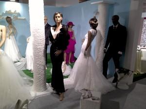 wedding_and_living_uno_strepitoso_successo