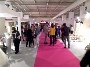 wedding_and_living_uno_strepitoso_successo_1