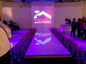 wedding_and_living_uno_strepitoso_successo_5