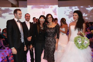 wedding_and_living_uno_strepitoso_successo_8