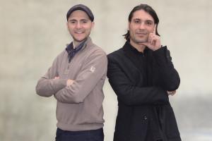 BEA 2014: Studio Agrodolce in gara alla kermesse milanese.