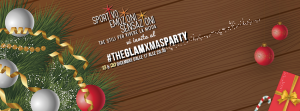 the_glamour_christmas_party_a_giarre_