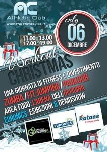 workoutChristmas_al_katanè_il_fitness_è_protagonista