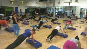 workoutChristmas_al_katanè_il_fitness_è_protagonista_1