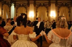 gran ballo belliniano (3)