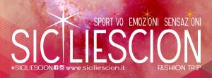 banner-siciliescion