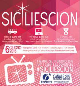 siciliescion