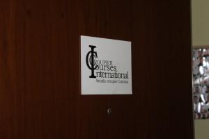 ingresso scuola croupier Catania
