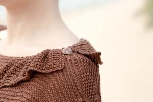 part. maglia
