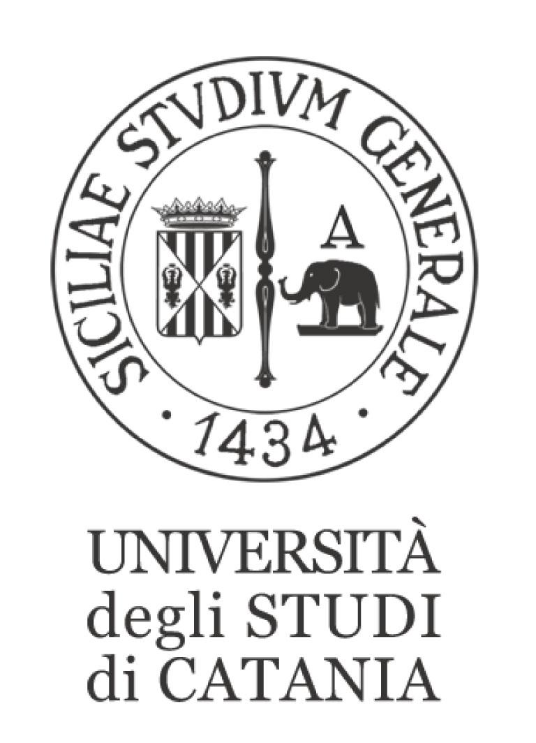 logo_unict