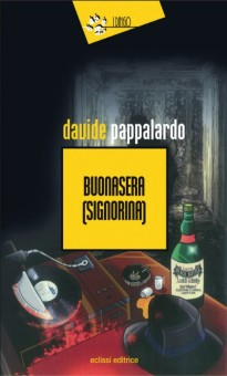 davide_pappalardo_intervista_in_noir
