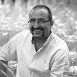 prof. Davide Bennato.
