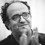 prof. Vincenzo Castellana.