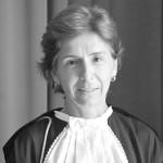 prof.ssa Tiziana Cuccia.