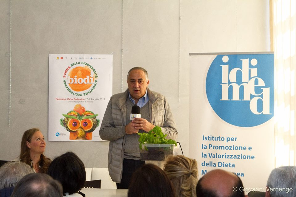 a_catania_la_convention_di_ideasicilia