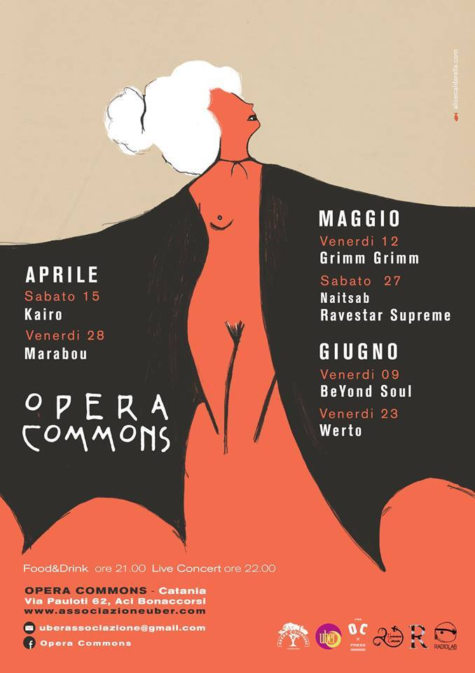 grimm_grimm_a_opera_commons_recensione_1