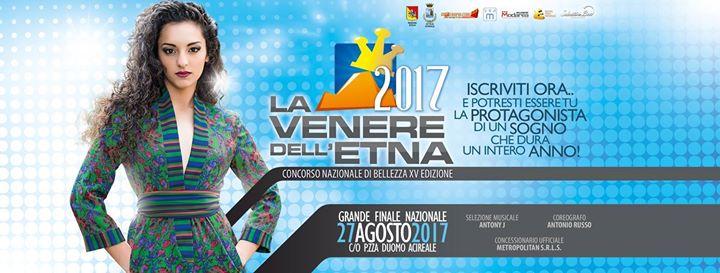 la_venere_del