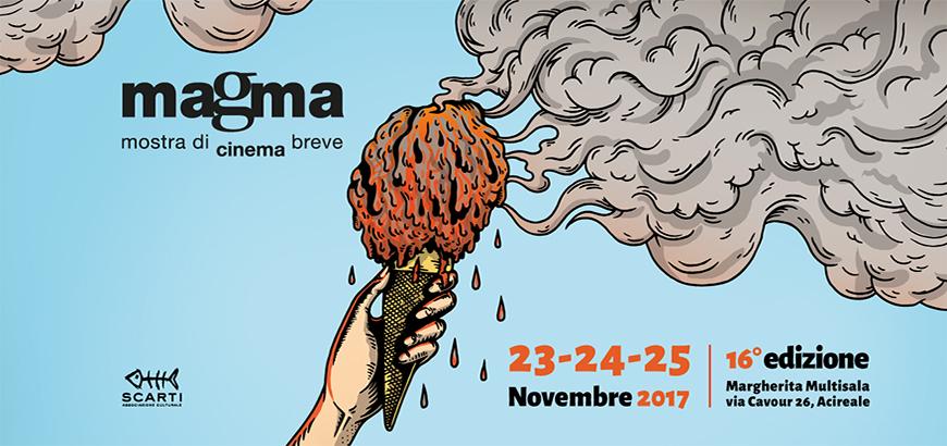 Magma_mostra_del_cinema_breve_870x410