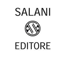 salani-editore