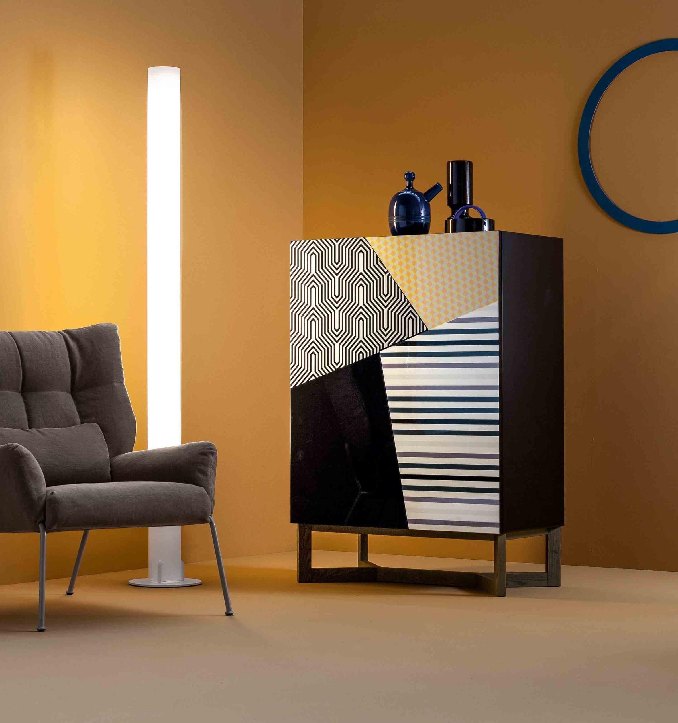 DOPPLER-Sideboard-Bonaldo-243016-vreld7d380d3-1