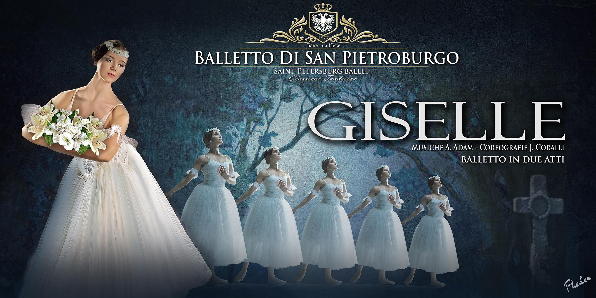Giselle 20x10 web 2017