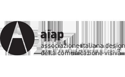 aiap-logo-ok