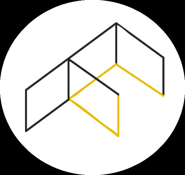 logo.round_.3