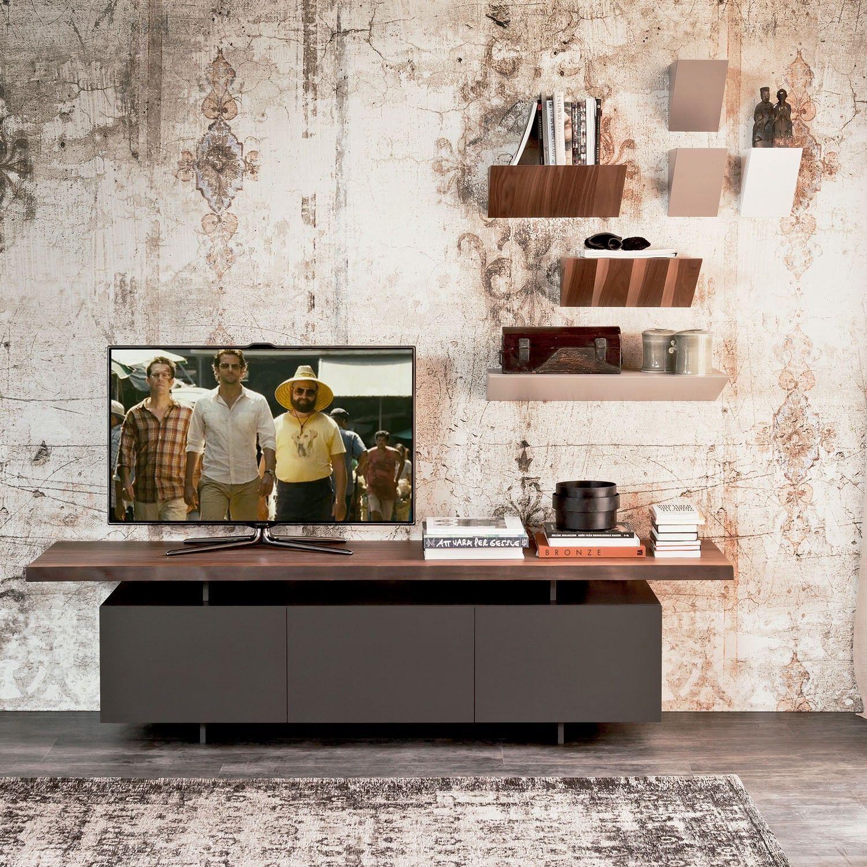 mueble-television-seneca-cattelan-italia